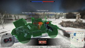 war-thunder-tanks-1608-03