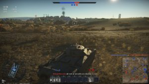 war-thunder-tanks-1608-13