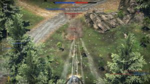 war-thunder-tanks-1608-15