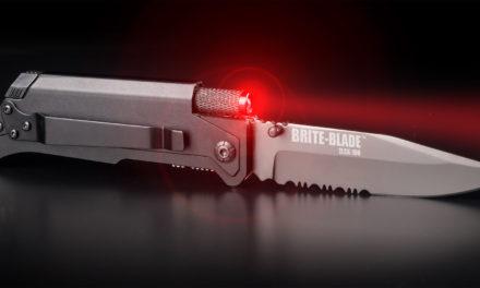 Brite-Blade by Brite-Strike