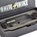 Brite Blade knife