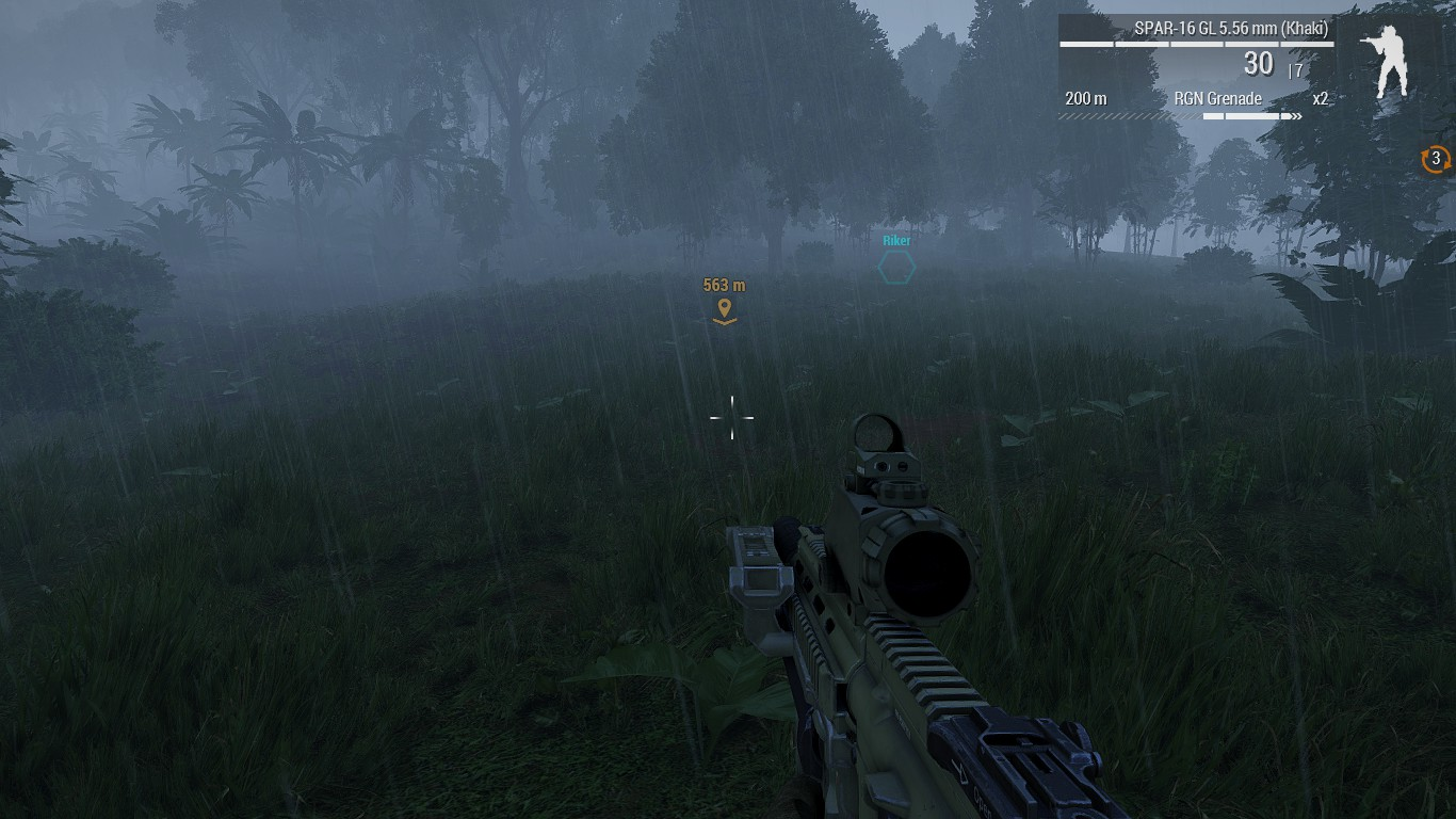 ARMA 3 PC Game Review - Warriors & Sheepdogs