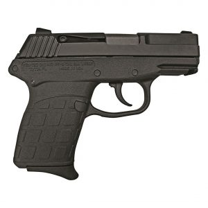 KEL-TEC PF9, 9mm