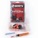 Sentry gear care kit
