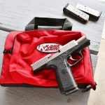 KAHR CW45: The Most Affordable .45 ACP Semi-Auto