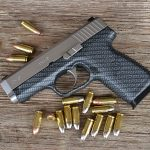 KAHR CW9: The Most Affordable 9mm for CCW