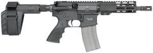 RRA LAR-15 pistol