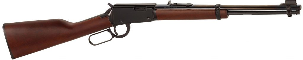 22 Henry Youth Rifle