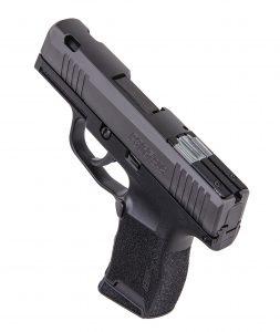 SIG P365 SAS 9mm