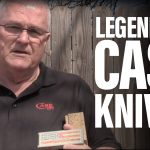 Legendary Case Knives and Daniel Winkler Partner in Honoring Our Heroes