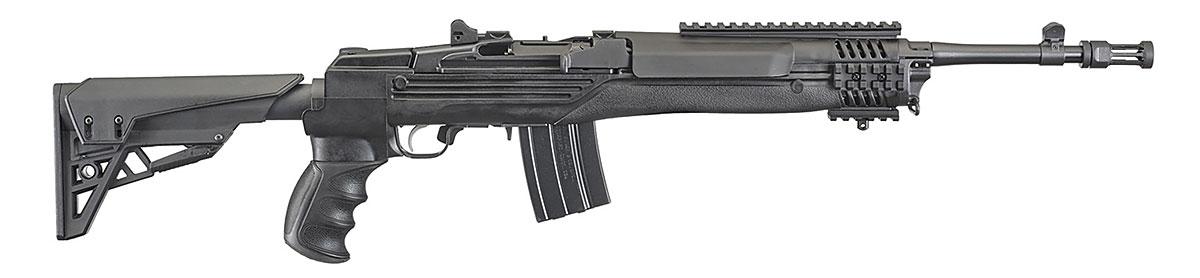 5888 Tactical