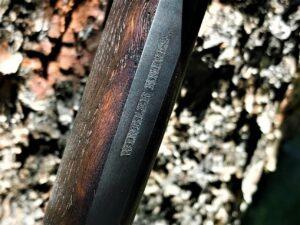 Highland Hatchet - Winkler Knives